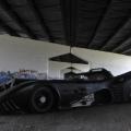 Batmobile - Foto 1 din 6