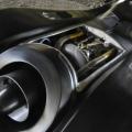 Batmobile - Foto 3 din 6