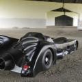 Batmobile - Foto 4 din 6