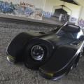Batmobile - Foto 2 din 6
