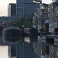 Cum arata sediul GSK din Marea Britanie - Foto 3 din 7