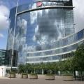 Cum arata sediul GSK din Marea Britanie - Foto 5 din 7