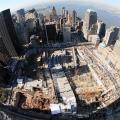 Reconstructia World Trade Center - Foto 3 din 16