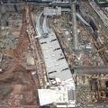 Reconstructia World Trade Center - Foto 4 din 16