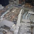 Reconstructia World Trade Center - Foto 5 din 16