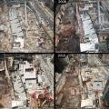 Reconstructia World Trade Center - Foto 6 din 16