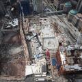 Reconstructia World Trade Center - Foto 8 din 16