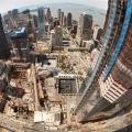 Reconstructia World Trade Center - Foto 10 din 16