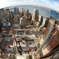 Reconstructia World Trade Center - Foto 11 din 16
