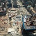Reconstructia World Trade Center - Foto 12 din 16