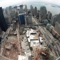 Reconstructia World Trade Center - Foto 13 din 16