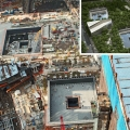 Reconstructia World Trade Center - Foto 14 din 16