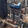 Reconstructia World Trade Center - Foto 15 din 16