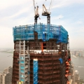 Reconstructia World Trade Center - Foto 16 din 16