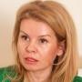 Ioana FILIPESCU