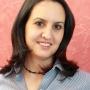 Diana UNGUREANU