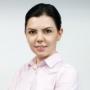 Mihaela BICIU
