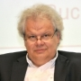Jean VALVIS