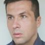 Adrian LOCUSTEANU