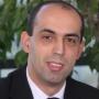 Gabriel CRETU
