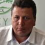 Prof. Univ. Dr. Daniel STOICA