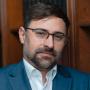 Vasile GODINCA-HERLEA