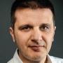 Radu HERINEAN