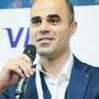 Adrian DINCULESCU
