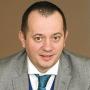 Bogdan NEACȘU