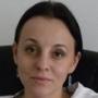 Catalina DUMITRESCU