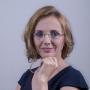 Cornelia SZABO
