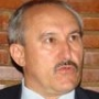 Alexandru JIPA