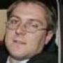 Mihai BORDEANU
