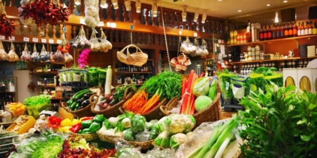 Afacere cu produse traditionale in strainatate