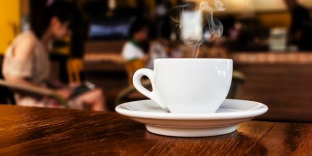 Cafenea de 100 mp - zona centrala Bucuresti
