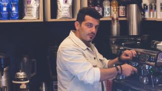 Cum transformi rutina cafelei intr-o afacere de succes