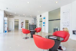 O afacere frumoasa: Cum sa deschizi o clinica estetica
