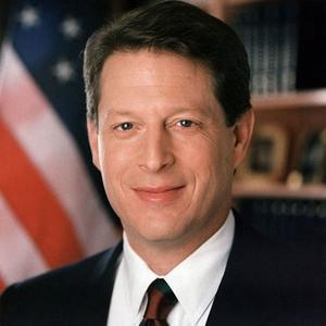 Un politician cu pedigree