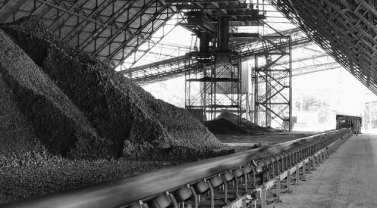 Topul celor mai mari profituri din ciment: Holcim, din nou in topul evolutiilor, cu o crestere de peste 80%