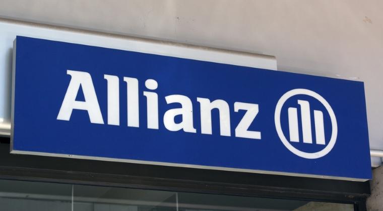 Allianz-Tiriac Asigurari: 337 reclamatii