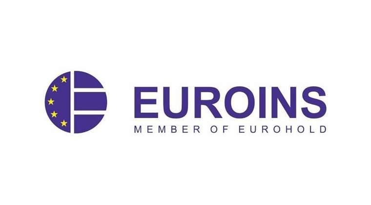 Euroins: 546 de reclamatii