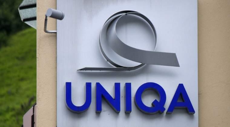 Uniqa Asigurari: 210 reclamatii