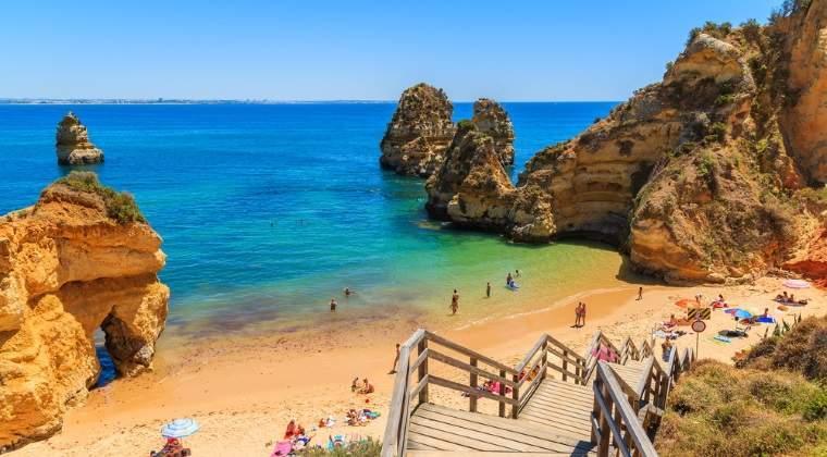 Cea mai buna destinatie de plaja