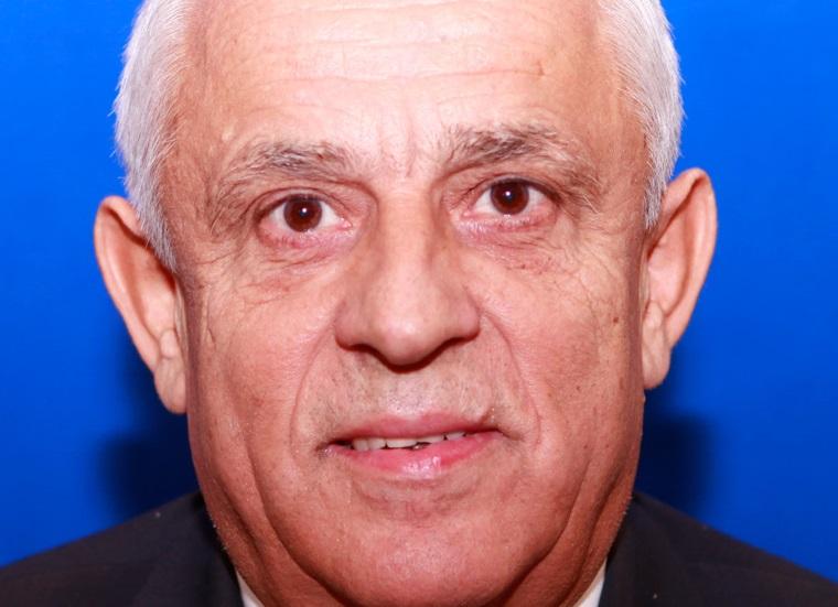 Petre Daea - propus la Ministerul Agriculturii