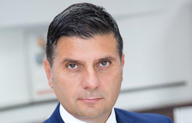 Alexandru Petrescu - propus la Ministerul Economiei