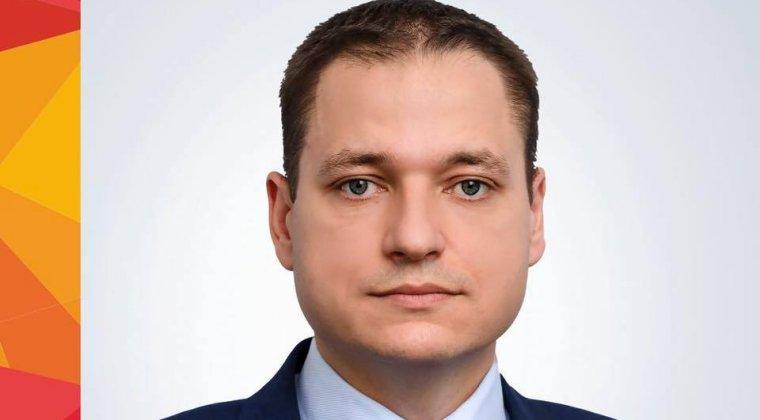 Mircea - Titus Dobre propus la Ministerul Turismului