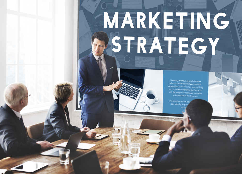 3. Reprezentant marketing