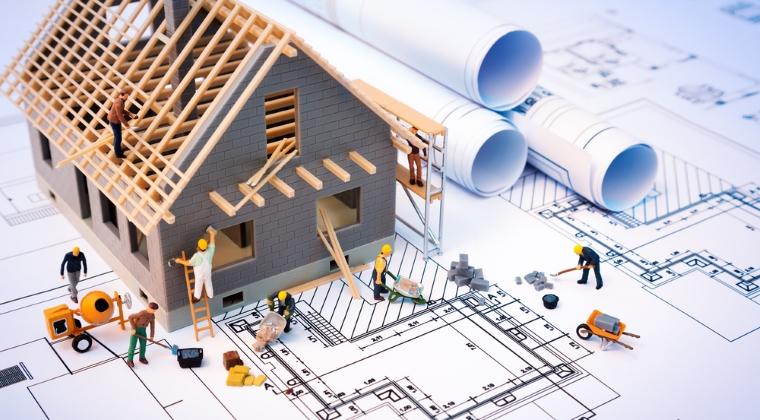Situatia dezvoltatorului si calitatea constructiei