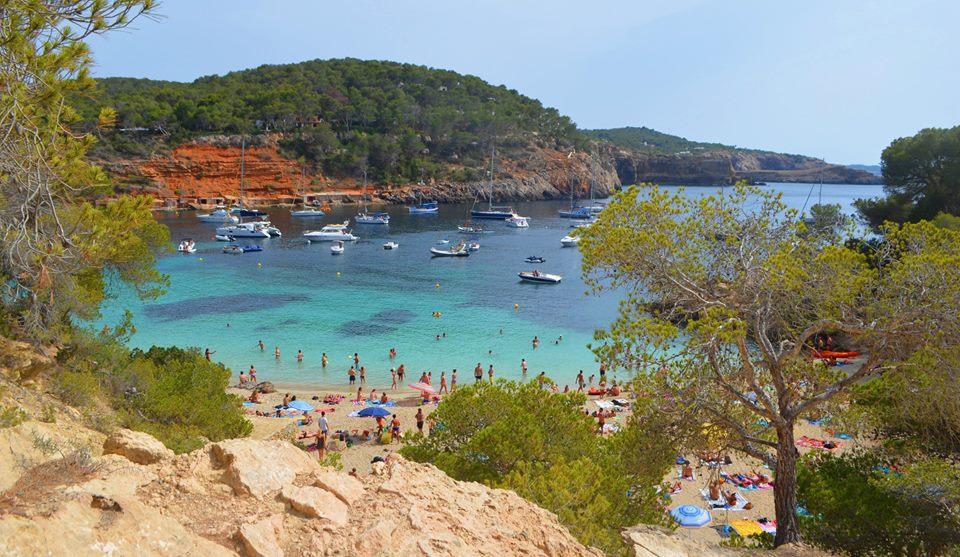 Ibiza si Formentera