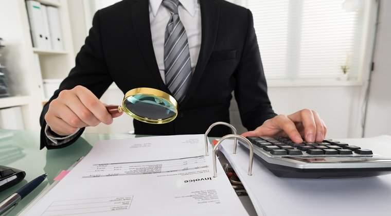 Intermedieri financiare si asigurari